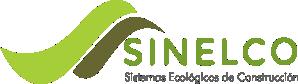 SINELCO, Sistemas Ecológicos de Construcción, eco construcción