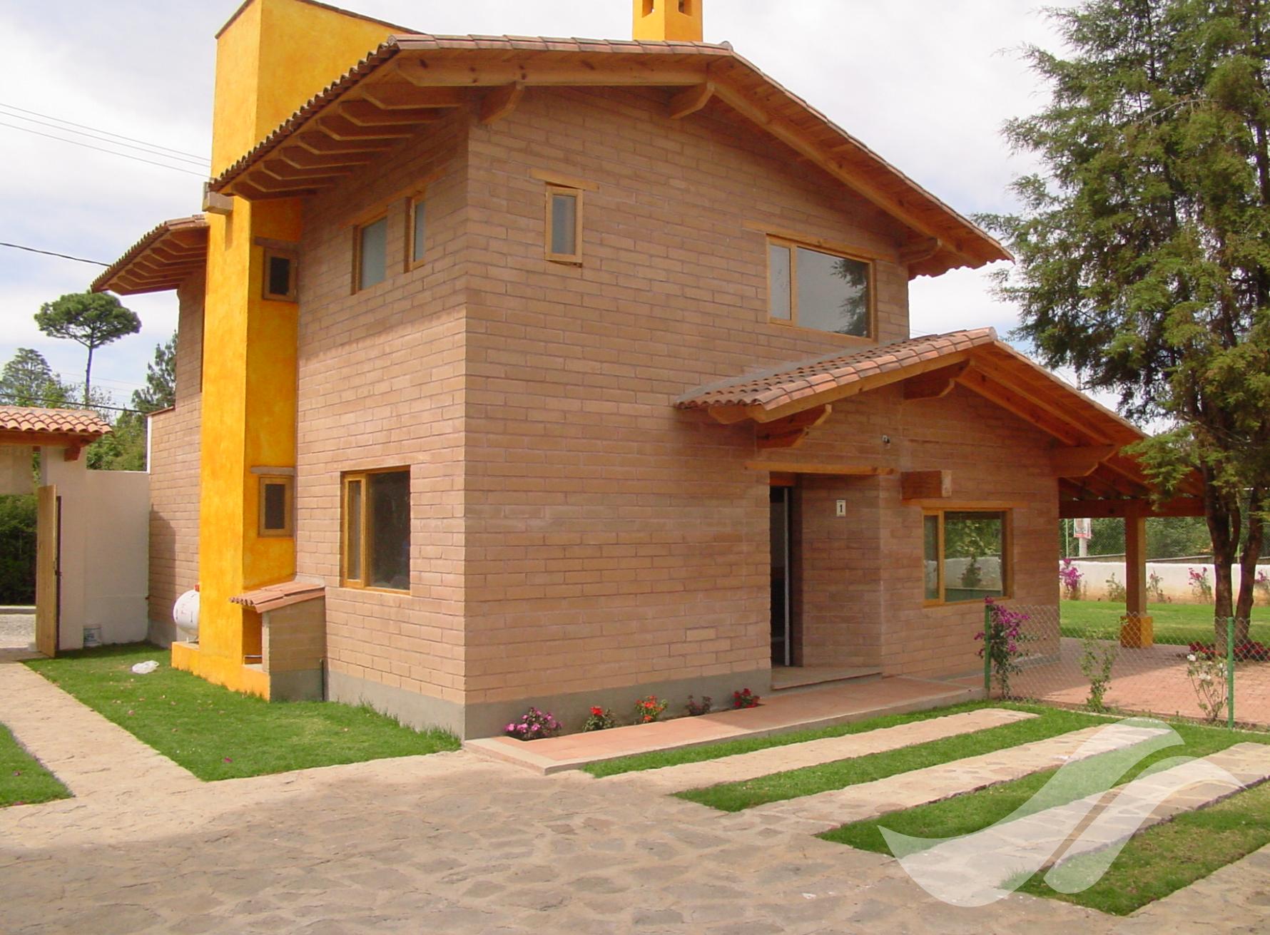 Constructora SINELCO, construcción ecológica