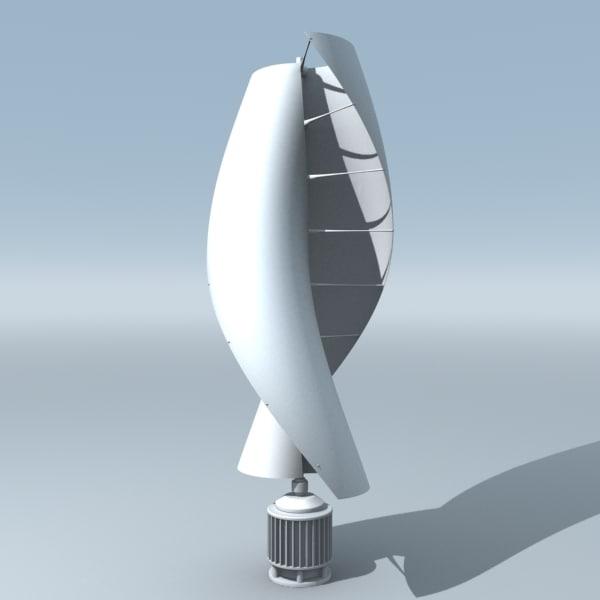 energia eolica medellin